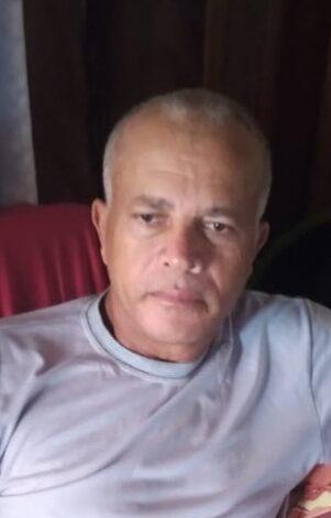 Morador de Cerejeiras sofreu grave acidente, passou por delicada cirurgia e pede ajuda para custear despesas hospitalares