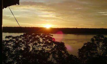 Maiores usinas termelétricas de Rondônia devem ser desativadas até 2022
