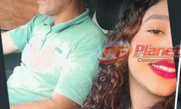 Em Ji-Paraná, avô e neta são assassinados a tiros em área rural