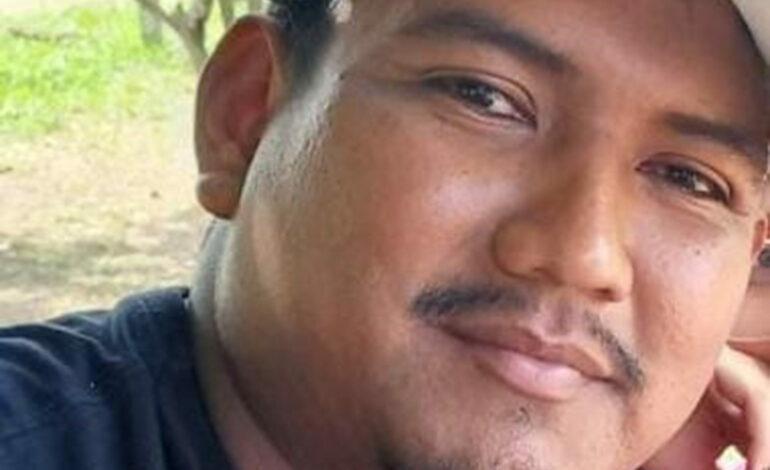 Homem desaparecido há dois dias é localizado em floresta, no município de Pimenteiras