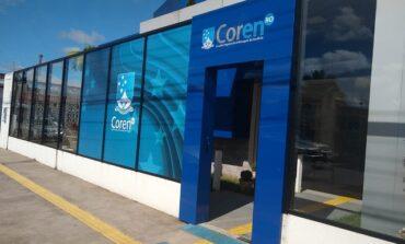 Coren de Rondônia alerta para a necessidade do serviço de segurança nas unidades de saúde municipais