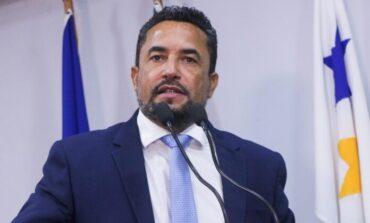 Prefeito de Ji-Paraná tem pedido de impeachment protocolado na Câmara