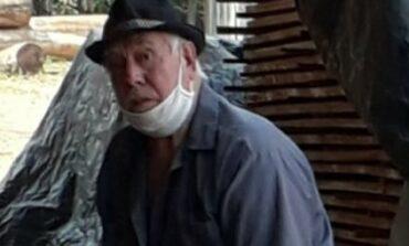 Pioneiro de Cerejeiras, ex-servidor do município morre aos 70 anos