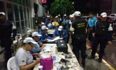 Lei Seca completa 9 anos de implantação em Rondônia; operação visa combater embriaguez ao volante