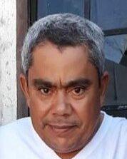Cerejeirense de 51 anos morre vítima de covid-19 em hospital de Porto Velho