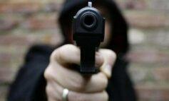 Vilhenense escapa da morte após arma de assassino falhar