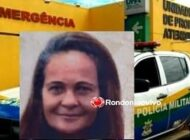 Mulher é assassinada a tiros ao abrir portão para criminoso