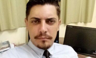Professor da rede estadual em Rondônia morre aos 35 anos por complicações da covid-19