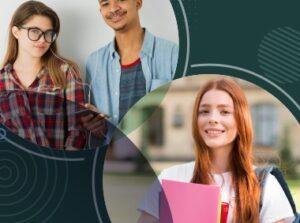 SENAI-RO abre mais de 1400 vagas para cursos gratuitos à comunidade