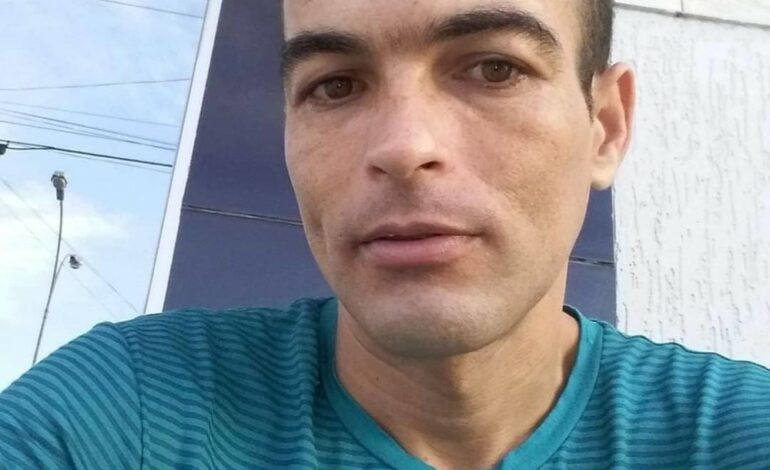 Jaru: homem morre após sofrer descarga elétrica e cair dentro de moinho de café em cerealista