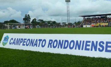 Federação de Futebol adia início do Campeonato Sub-20