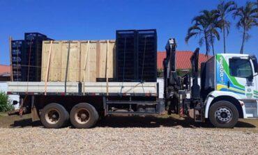 Governo de Rondônia vai entregar equipamentos para fortalecer o PAA: sete municípios do Cone Sul serão atendidos