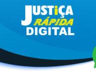 Mais uma edição do Justiça Rápida Digital acontece em Colorado do Oeste; agendamentos vão até 30 de julho