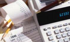 Porto Velho: programa de renegociação de dívidas com o Município inicia na segunda-feira (2)