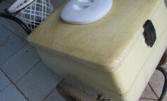 Em cidade de Rondônia, picolezeiro leva socos e tem dinheiro da venda roubado