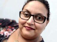 Professora da rede municipal em Corumbiara morre vítima de Covid-19 em Hospital de Vilhena