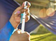 Guajará-Mirim suspende vacinação de adolescentes após orientação do Ministério da Saúde
