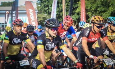 Prefeitura dará suporte pra realização da terceira edição do Trail Ride em Vilhena