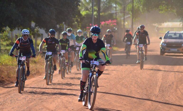 3ª edição do Trail Ride conta com massiva participação de atletas, veja os resultados